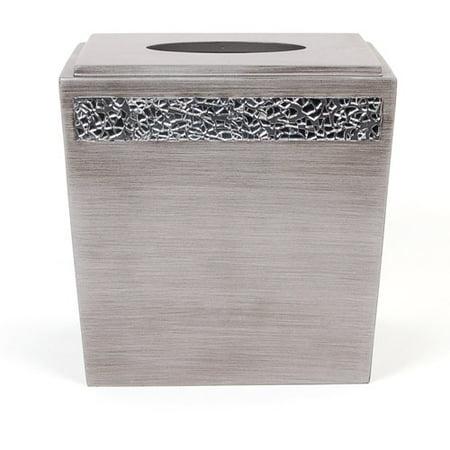 Altair Tissue Box Cover