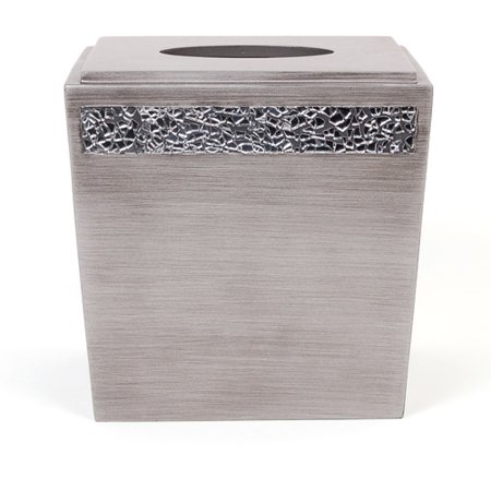 Altair Tissue Box Cover