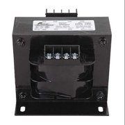 ACME ELECTRIC TBGX81329 Control Transformer,1kVA,5.72 In. H G9194236