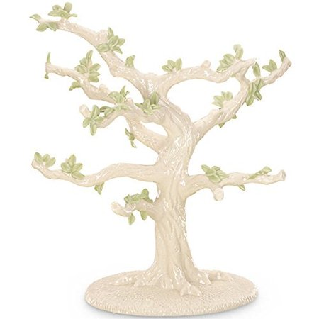 lenox ornament tree (autumn, halloween, easter, thanksgiving & christmas) ornaments not included (Thanksgiving Point Halloween Events)