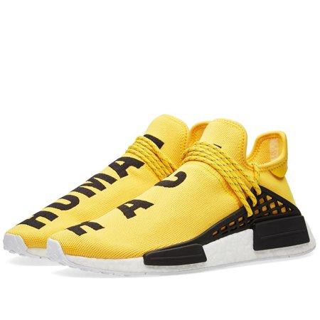 13 Reasons toNOT to Buy Adidas Pharrell Williams BBC Hu NMD