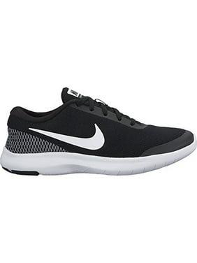 5d5049cbd Product Image Nike Womens FLEX EXPERIENCE RN 7