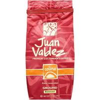 Juan Valdez Colina Coffee, 12 oz
