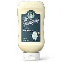 Sir Kensington's Mayonnaise Classic 12 oz