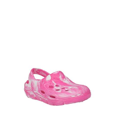 Anywear Lightweight Clogs - Girls' Pre-walk Clog Sandal