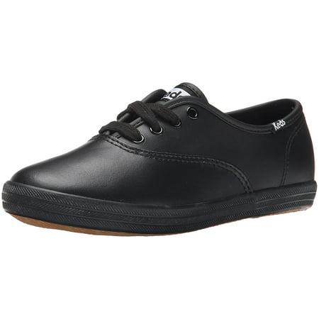 8767430c56930 Keds Original Champion CVO Sneaker (Toddler Little Kid Big Kid ...