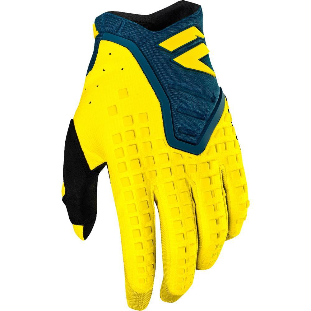 Shift 3LACK Pro Gloves