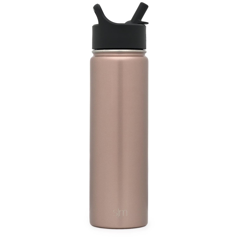 Simple Modern 22 oz Summit Water Bottle
