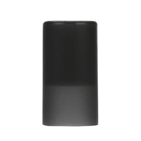 Disposable Electronic Cigarette Smoke Test Cigarette Holder For 510/810 Test Tip