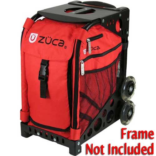 Zuca Chili Sport Insert Bag (Frame Sold Separately)