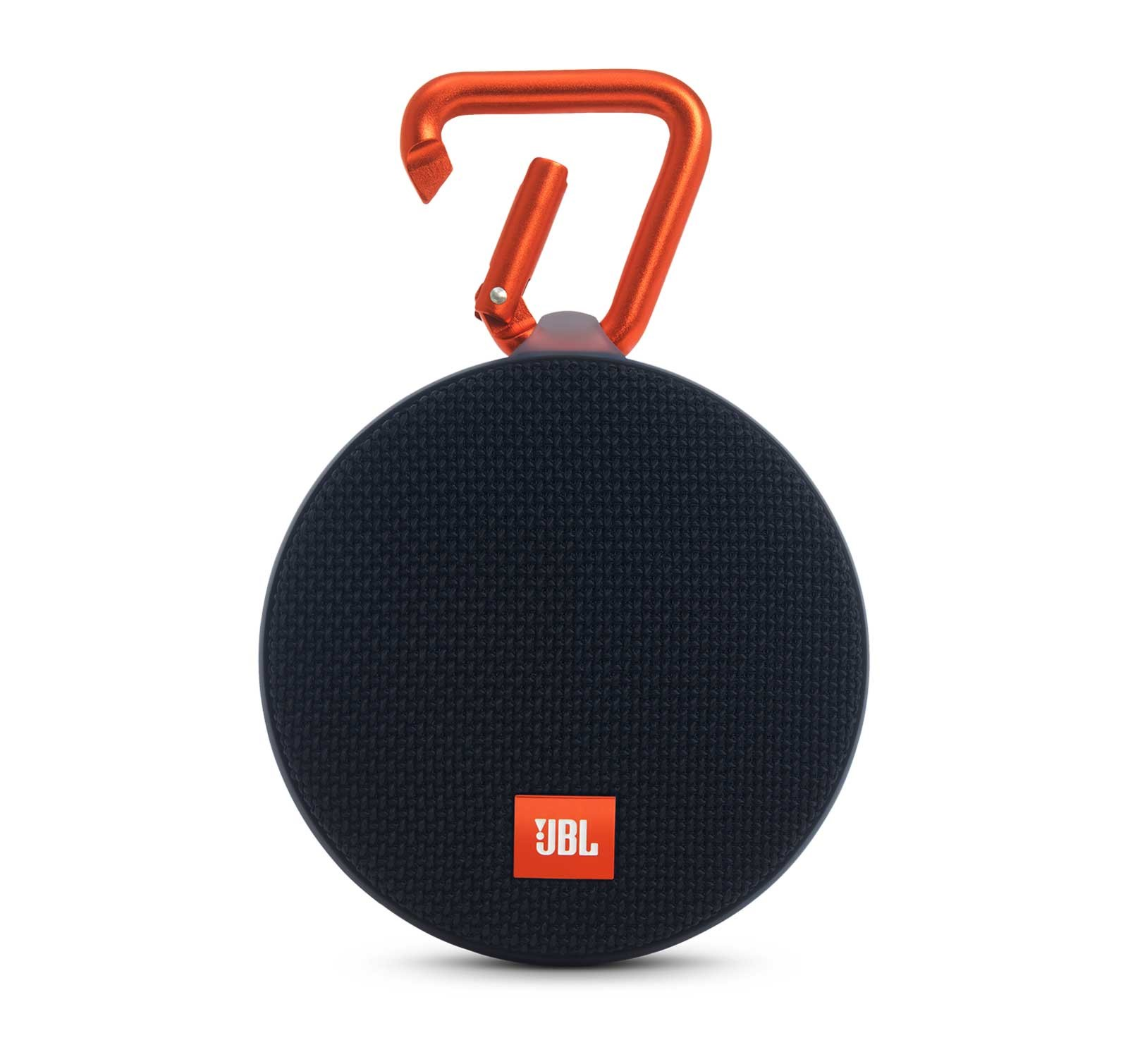 Jbl Clip2 Ultra Portable Bluetooth Speaker by Jbl