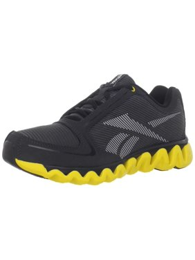 Kids' Clothing, Shoes & Accs Smart Reebok Exocage Athletic Gr Ankle-high Running Shoe