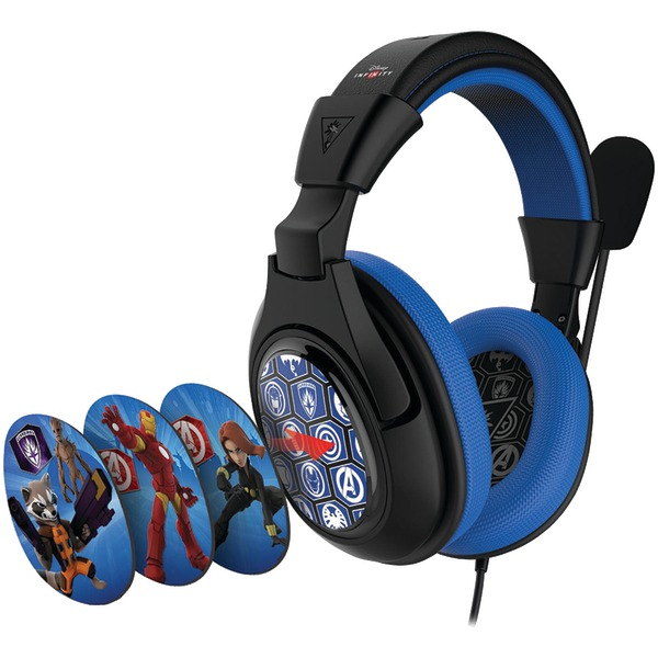 303f0530 f332 483c b8ea b8a39f1bcc2a_1.6c9c37a11e65a7515b3205f9edb4038d turtle beach xo one gaming headset (xbox one) walmart com turtle beach wiring diagram at couponss.co