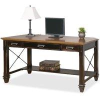 Hartford Writing Desk - 3-Drawer