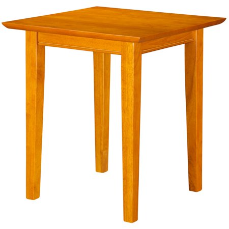 Atlantic Furniture Vienna End Table