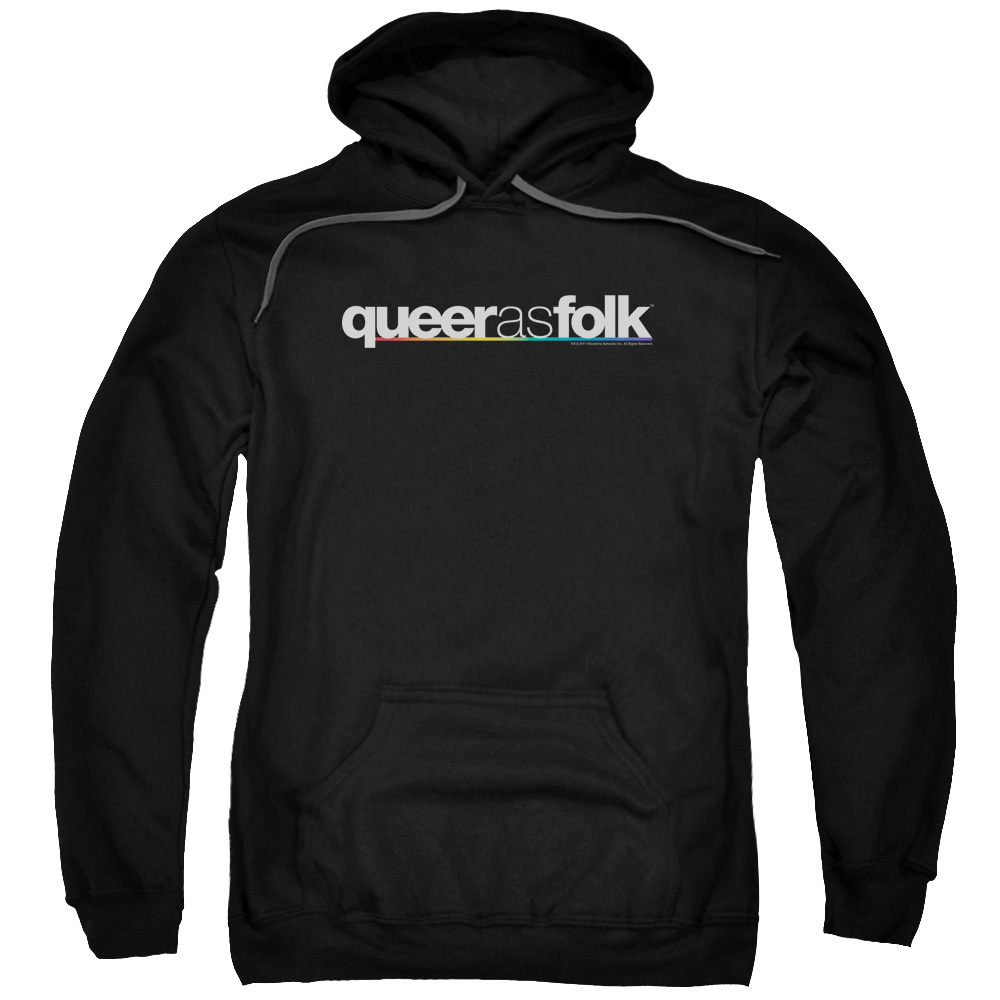2Bhip Queer As Folk Hal Sparks Drama TV Series Showtime L...