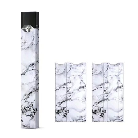 Original Skin Decal for PAX JUUL (Wrap Only, Device Is Not Included) -  Protective Sticker