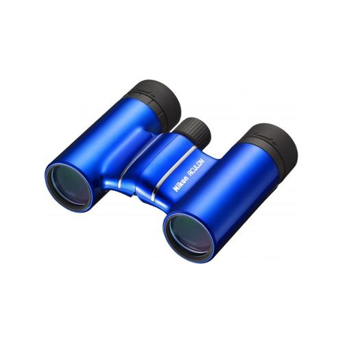 BINO 8X21 ACULON T01 BLUE
