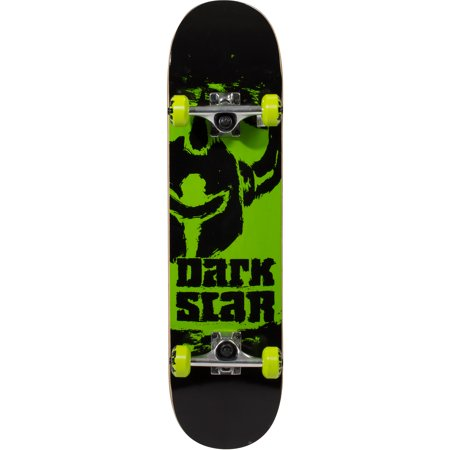 football-watch-live.ml's skateboard shop features a wide selection of skateboards and longboards for shredding up the pavement and pulling skateboard tricks. Shop now! Shop now! Navigate to Homepage.