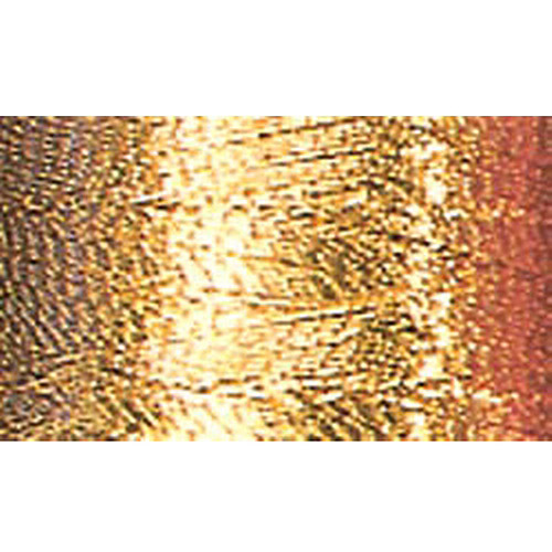 Sulky Metallic Thread