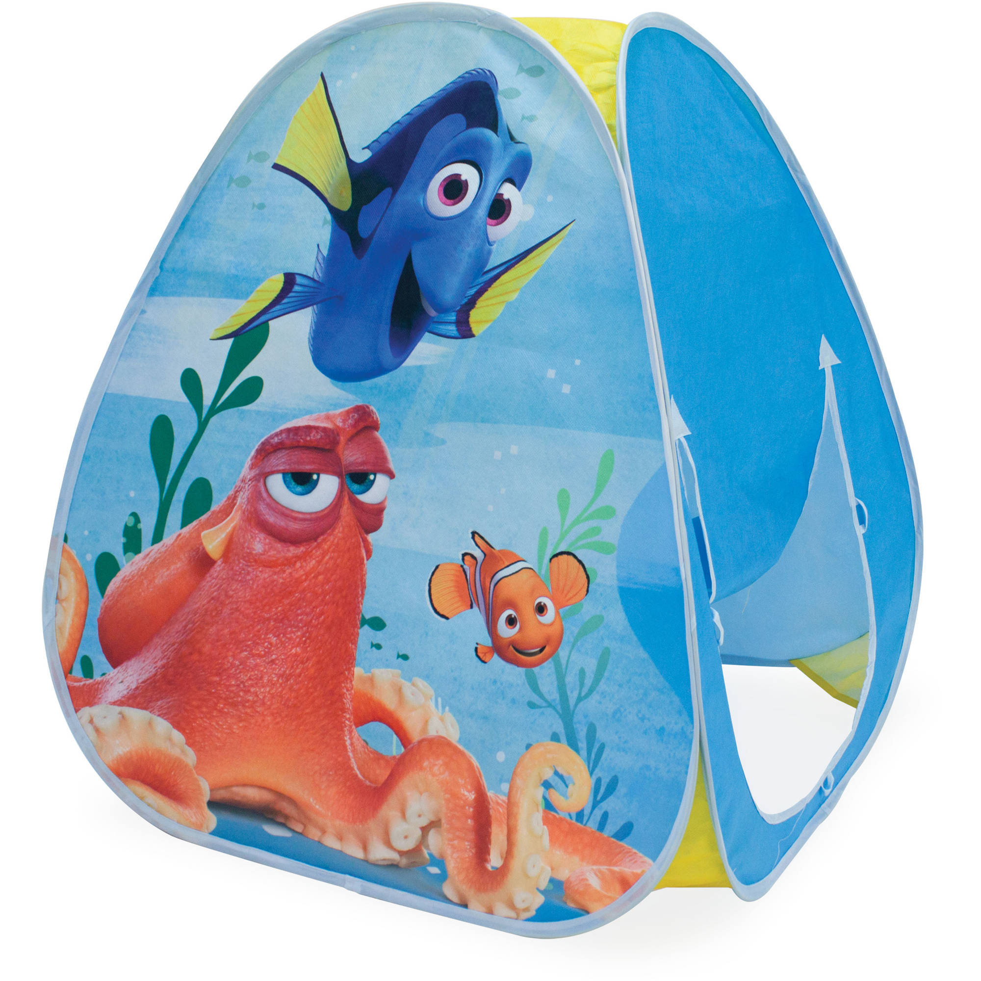Finding Dory Classic Hideaway