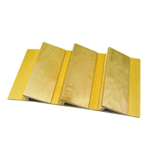 Omega Npsdi1919 19In.L X 19In.W Wood Spice Rack by