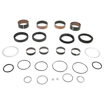 Pivot Works Fork Kit for Kawasaki KX250F 2006-2012