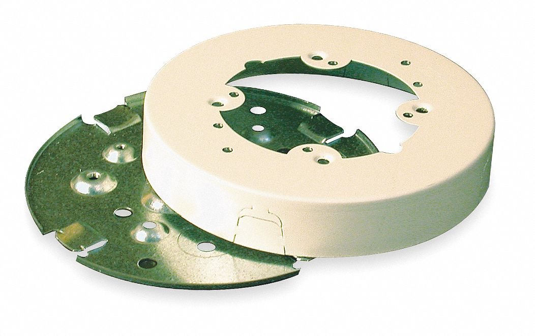 Replacement For LEGRAND 4609