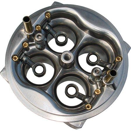 Proform 67100C  Carburetor Main Body - image 2 of 2
