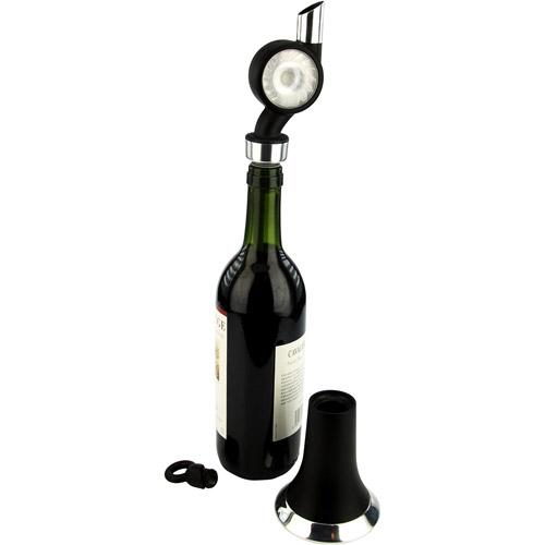 Urban Trend Vinaerator Wine Aerator