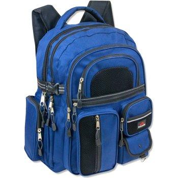 Cargo Pocket 17