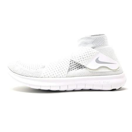 6ab3ce09443b Nike Mens Free RN Motion FK 2017 Low Top Running Sneaker - image 1 of ...