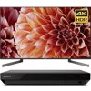 Sony 55-Inch 4K Ultra HD Smart LED TV 2018 Model (XBR55X900F) with Sony 4K Ultra HD Blu Ray Player with Dolby Vision E13SNXBR55X900F XBR55X900F 55-Inch 4K Ultra HD Smart LED TV (2018 Model)AC Power CordBatteriesIR BlasterOperating InstructionsQuick Setup GuideTable Top StandVoice Remote Control