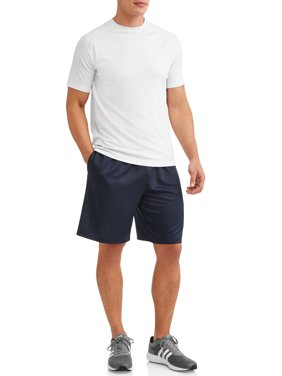 Athletic Works Men's Dazzle Short