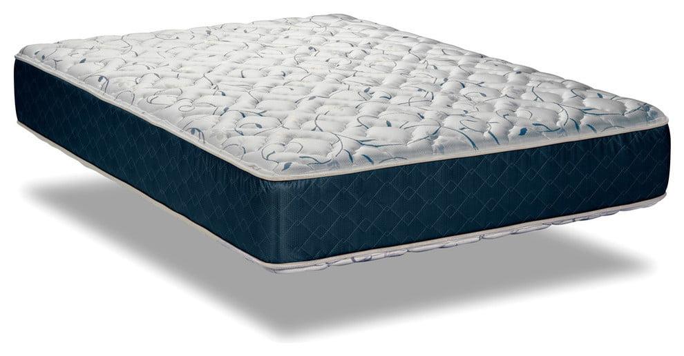 Sleep Ez vs Mateo: Comfort level