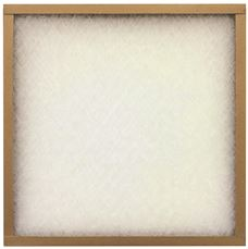 flanders air filters 14x24x1 | compare prices at nextag