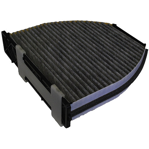 Denso 454 4060 Charcoal Cabin Air Filter Walmart Com