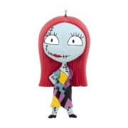 Hallmark Disney The Nightmare Before Christmas Sally Christmas Ornament