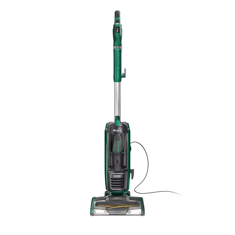 Shark® Rotator® Powered Lift-Away® Speed with Self-Cleaning Brushroll Upright Vacuum