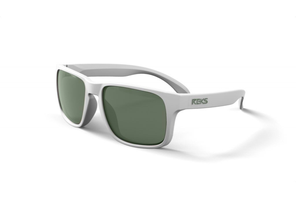 2b54654f9a Reks - Reks Optics Sport Golf Sunglasses