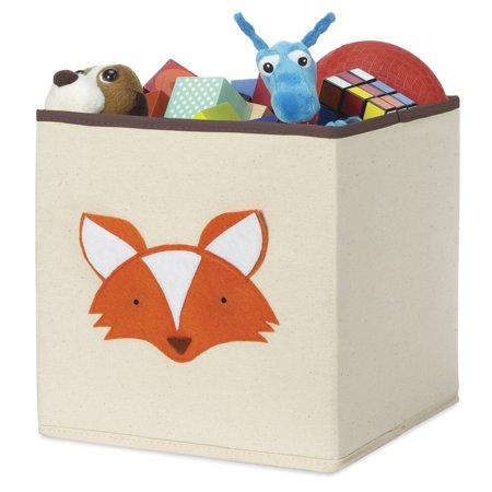 Whitmor 6241-4762-FOX 10