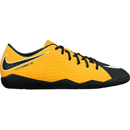 Mens Nike Hypervenomx Phelon Iii  Ic  Indoor Com