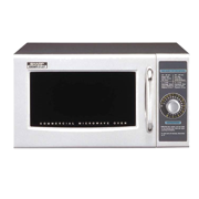 R 21lcf Sharp Microwave Oven 1000 Watts Stainless Steel Door