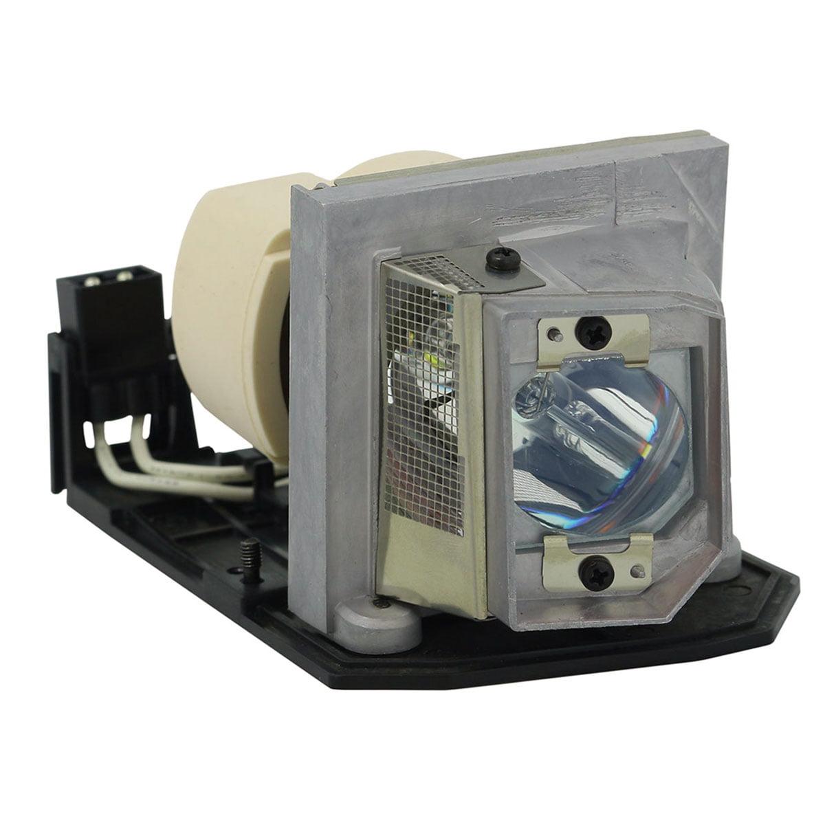 3444238-Lamp for VIVID Original Inside lamp for OPTOMA