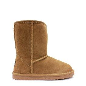 Nike 839985-100: Court Borough Low White Silver Sneaker (6 M US Big Kid,  White Silver) - Walmart.com