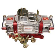 Quick Fuel Technology SS-650-CTRR SS Series Carburetor