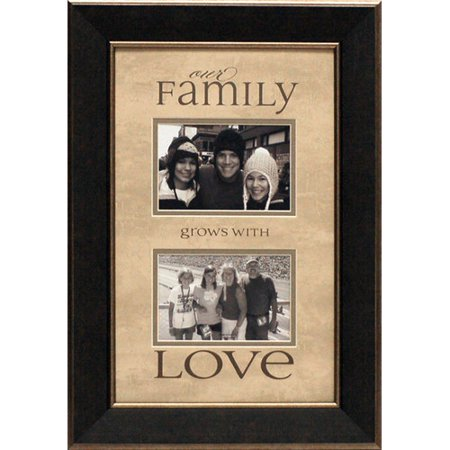 Artistic Reflections Three Generations Photo Frame From 3199 Nextag