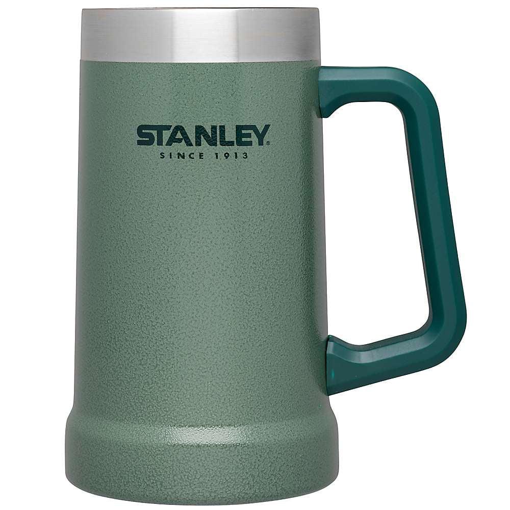 Stanley Adventure 24oz Stein