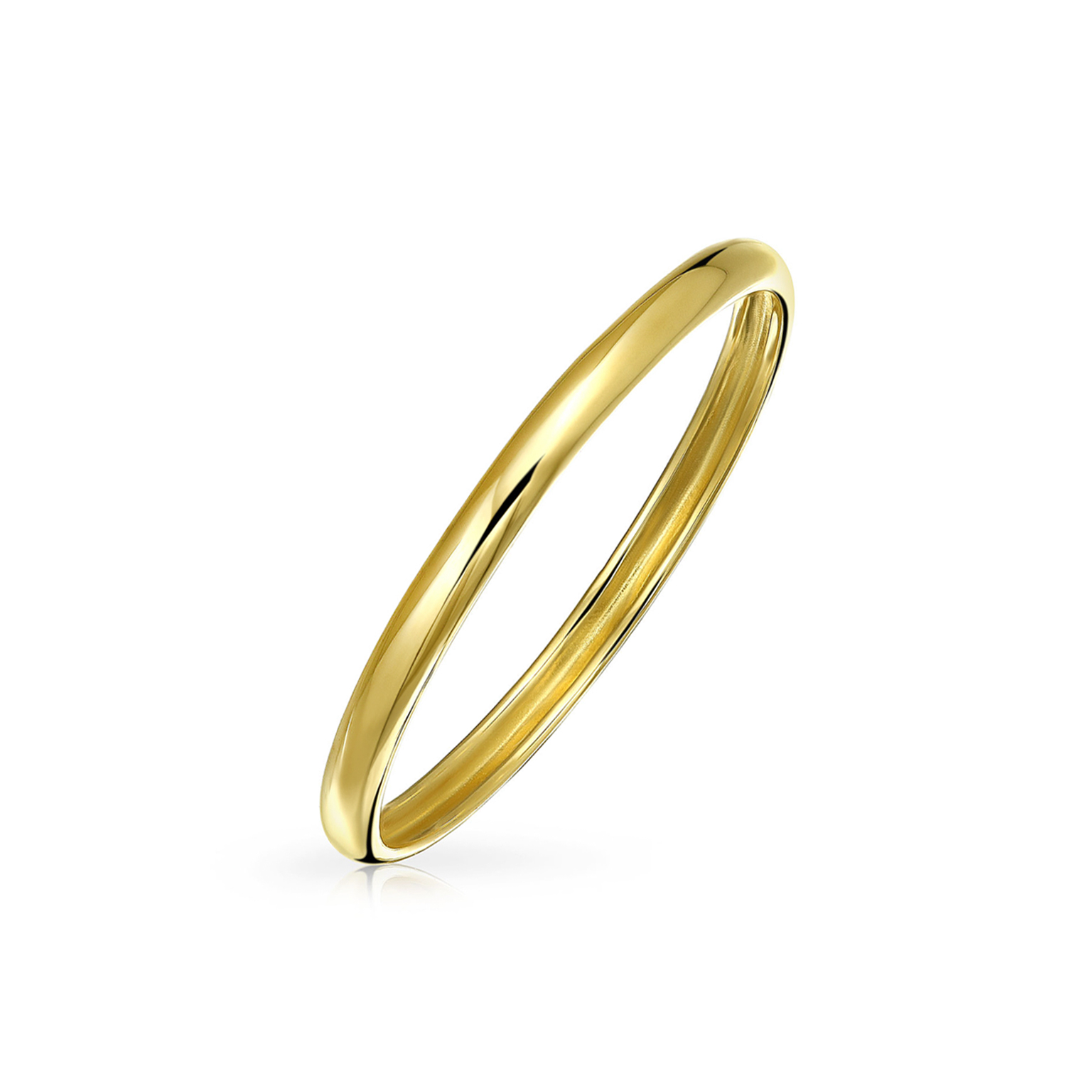 Minimalist 1mm Stacking| Dainty RingCyber Monday Sale 14K Solid Gold Thin Band Wedding Bands 14K Gold Thin Wedding Band
