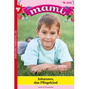 Mami 1818 - Familienroman - eBook